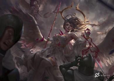 septimius-ferdian-fallen-angel-color2-post