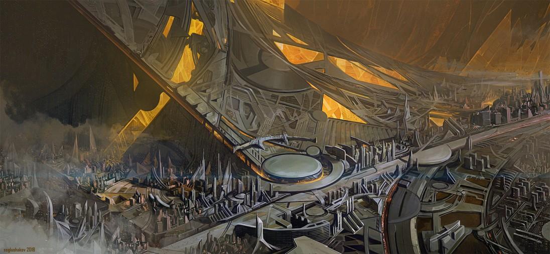 sergey-glushakov-sci-fi-city-123