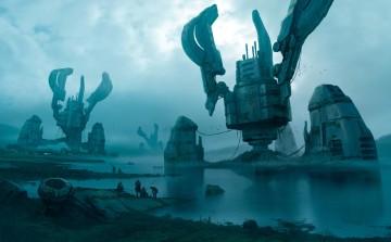 sergey-vasnev-terraforming-lake2