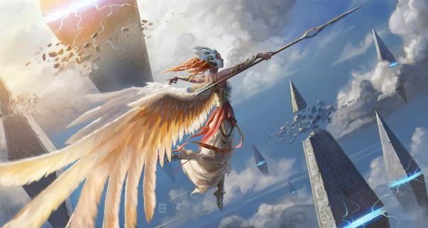 the-fantasy-art-of-Hugh-Pindur-6