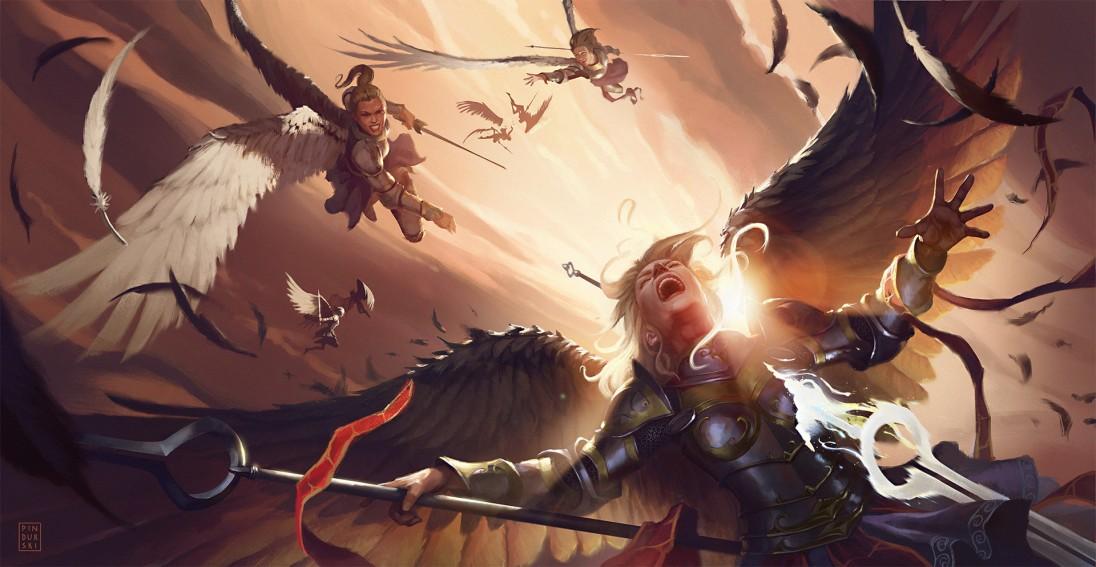 the-fantasy-art-of-Hugh-Pindur-8