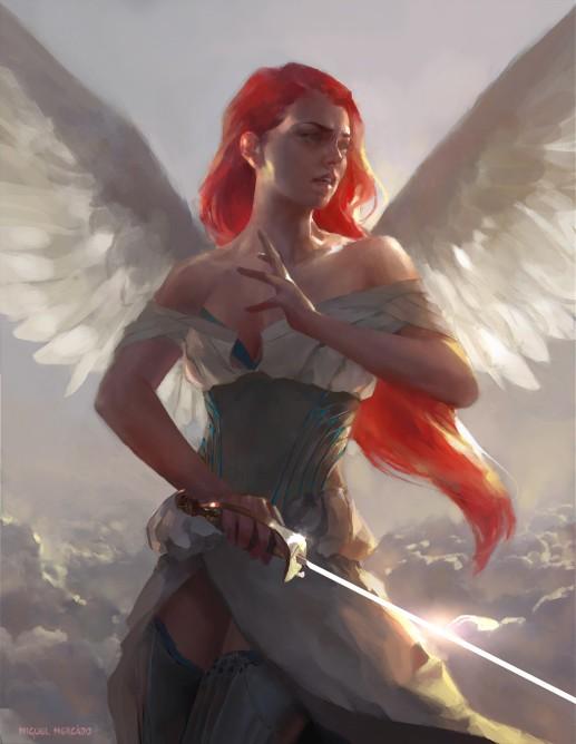 miguel-mercado-angel-token-upload