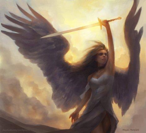 miguel-mercado-serra-angel-08