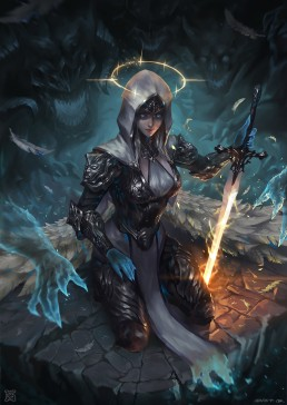 mist-xg-dark-angel-03s