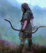morgan-yon-ca-cha-female-001b-copy