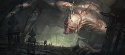 morten-solgaard-pedersen-creature5-finalizing