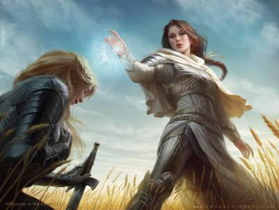 mtg_anointer_of_champions_by_depingo_d8zn2l0-fullview