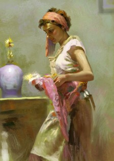nabeel-ahmed-pino-daeni-copy2