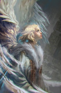 Naomi_Baker_Concept_Art_Illustration_wings-680x1037