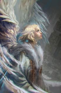 Naomi_Baker_Concept_Art_Illustration_wings-680x1037