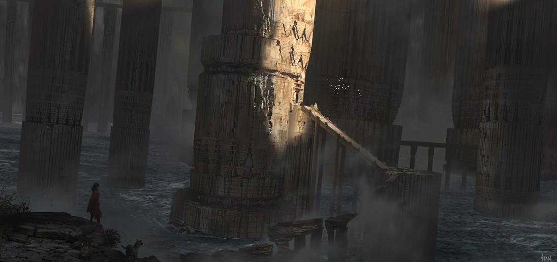 natasha-tan-torre