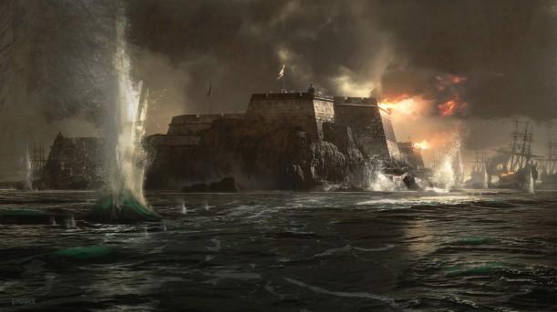 nick-gindraux-coastal-fort2-artstation