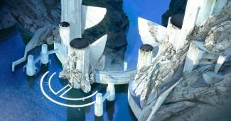 pablo-carpio-demacia