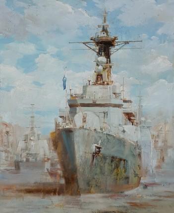 paperblue-net-battleship-k