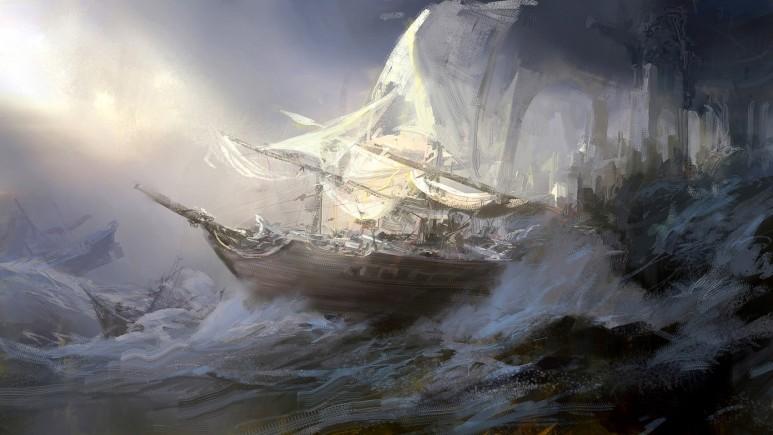 paperblue-net-ship-typhoon
