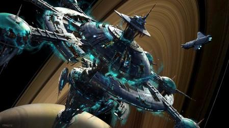 pat-presley-concept-art-system-shock-3-citadel-01