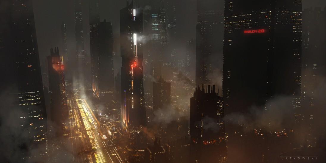 pawel-latkowski-cities-like-burning-scars-pawe-latkowski