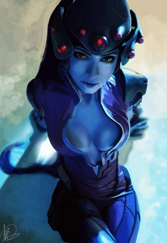 peterpunk-widowmaker-fanart-1-b565af97-s932