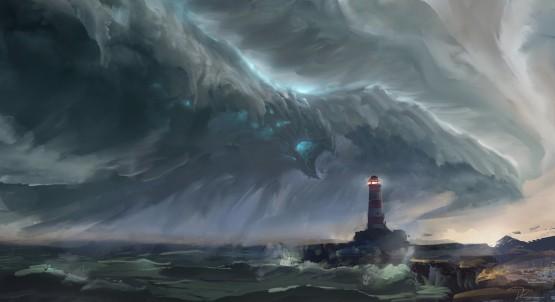 denis-loebner-stormphoenix