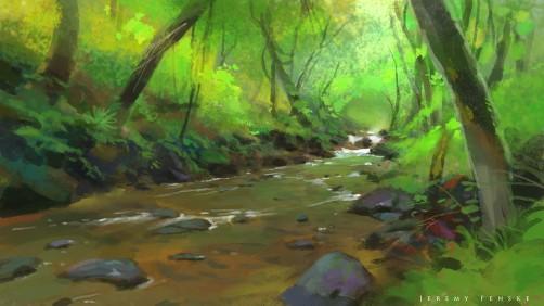 jeremy-fenske-warmup-1-creek