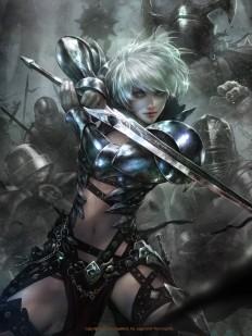 kisuny-park-fantasy-artist-7