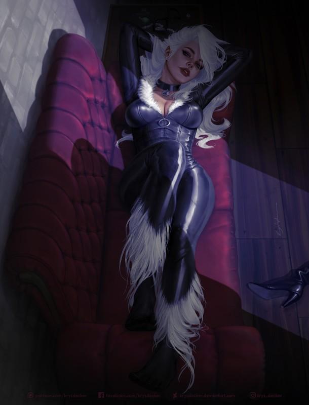 krystopher-decker-blackcat-small