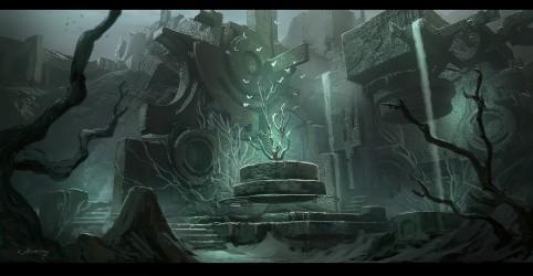 krzysztof-luzny-ruins1