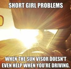 l-11745-short-girl-problems