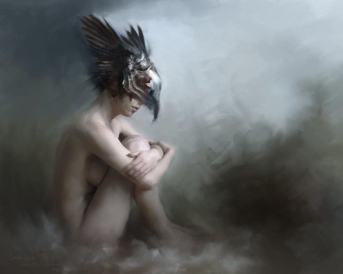 l-e-n-t-e-s-c-u-r-a-la-regina-degli-avvoltoi-by-l-e-n-t-e-s-c-u-r-a-dcjsvq4