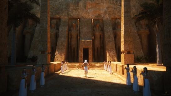 lukas-esch-egypt-final