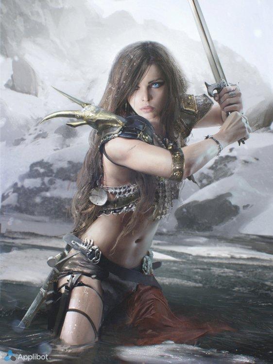 maciej-kuciara-swordswoman-adv-v003