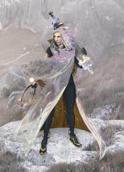 magdalena-radziej-dr-f-cloak-design-illustration-3