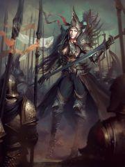 marat-ars-dragonslayer
