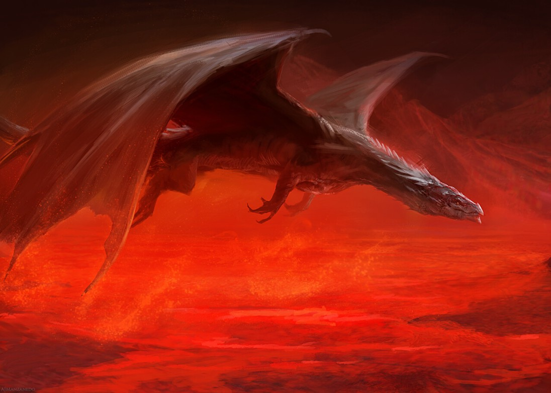 antonio-j-manzanedo-black-dragon-manzanedo
