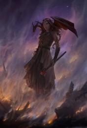 artur-treffner-warlock-mara-f