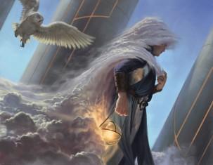 jake-murray-jakemurray-cloud-cloak-thief
