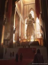 leo-av-warrior-priest-altar-final