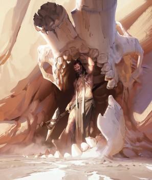 morten-solgaard-pedersen-caveman-009