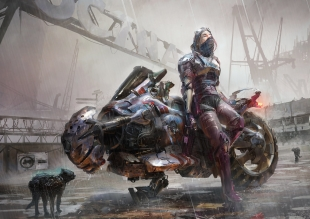 ptitvinc-motorbike-cyberpunk-1-fd53da2e-b7xa
