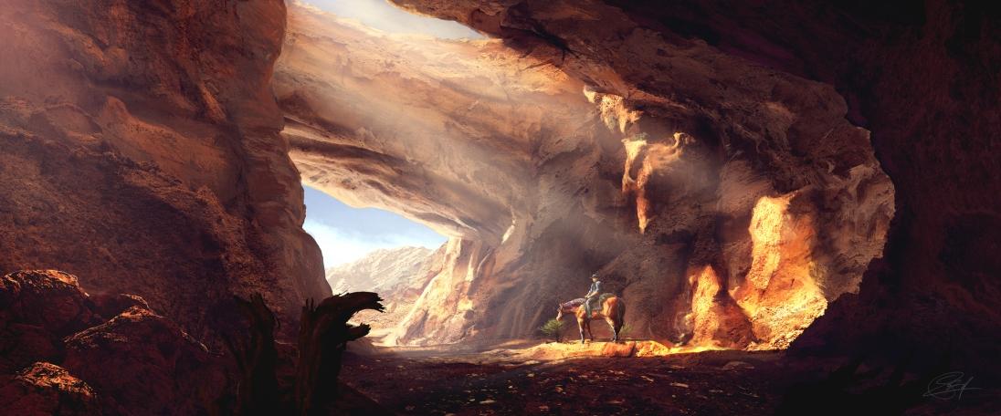 rockxas-into-the-canyon-1-76bd9e41-fboj