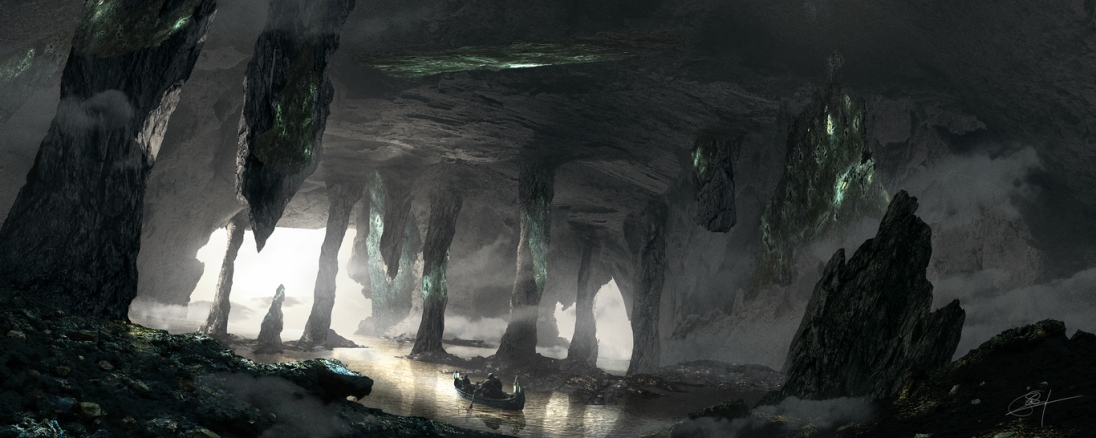 rockxas-ivaldis-cave-of-mist-1-ab973737-glba