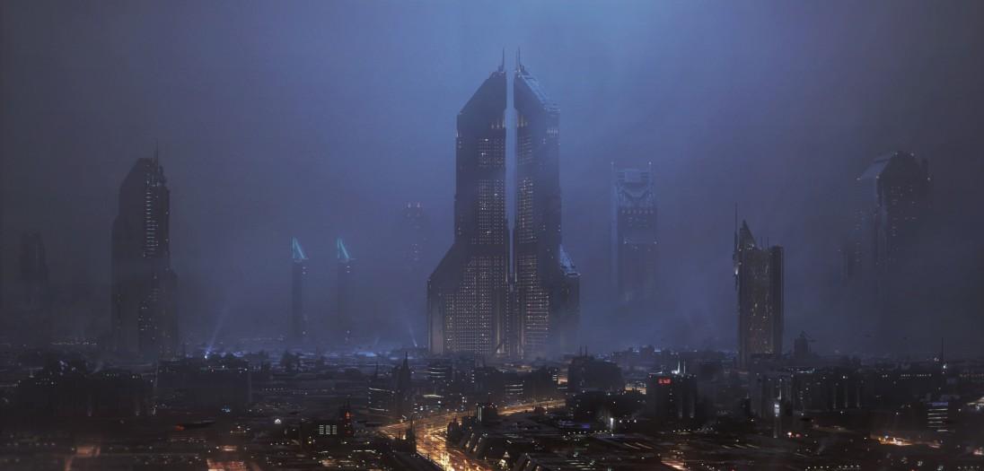 sean-vo-nilos-city-night-v02