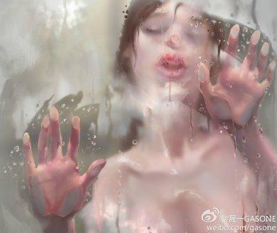 shengyi-sun-6eb59321gw1eiif5volfsj21kw1bx0z0