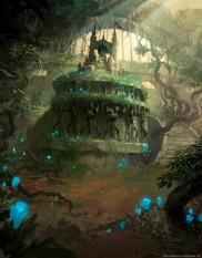 svetlin-velinov-overgrown-tomb