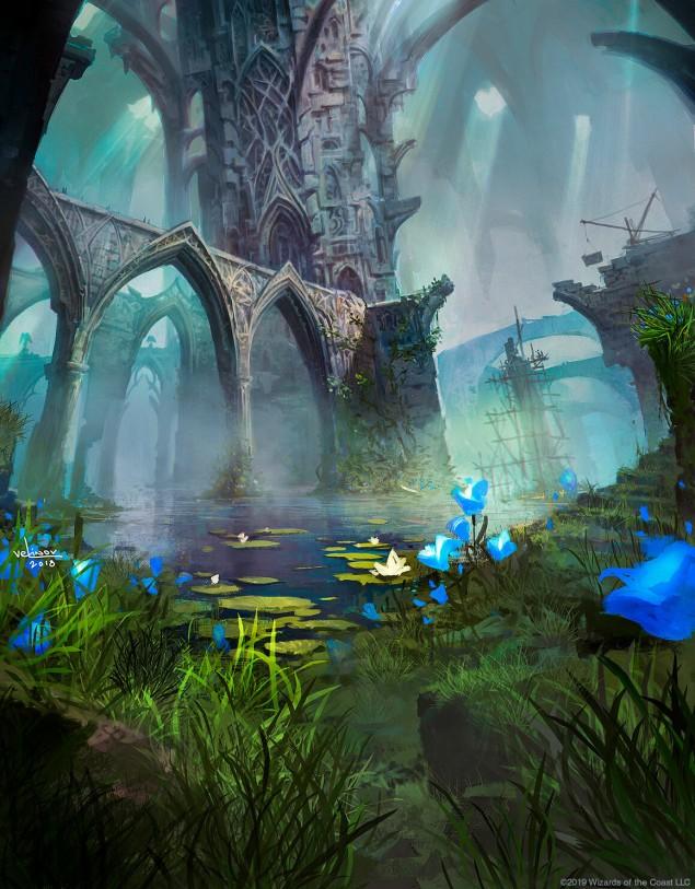 svetlin-velinov-watery-grave