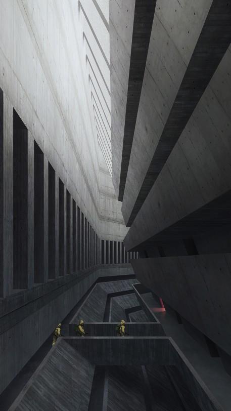 tarmo-juhola-brutalismi