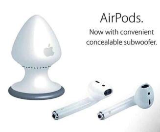 AirPodsNewSubby