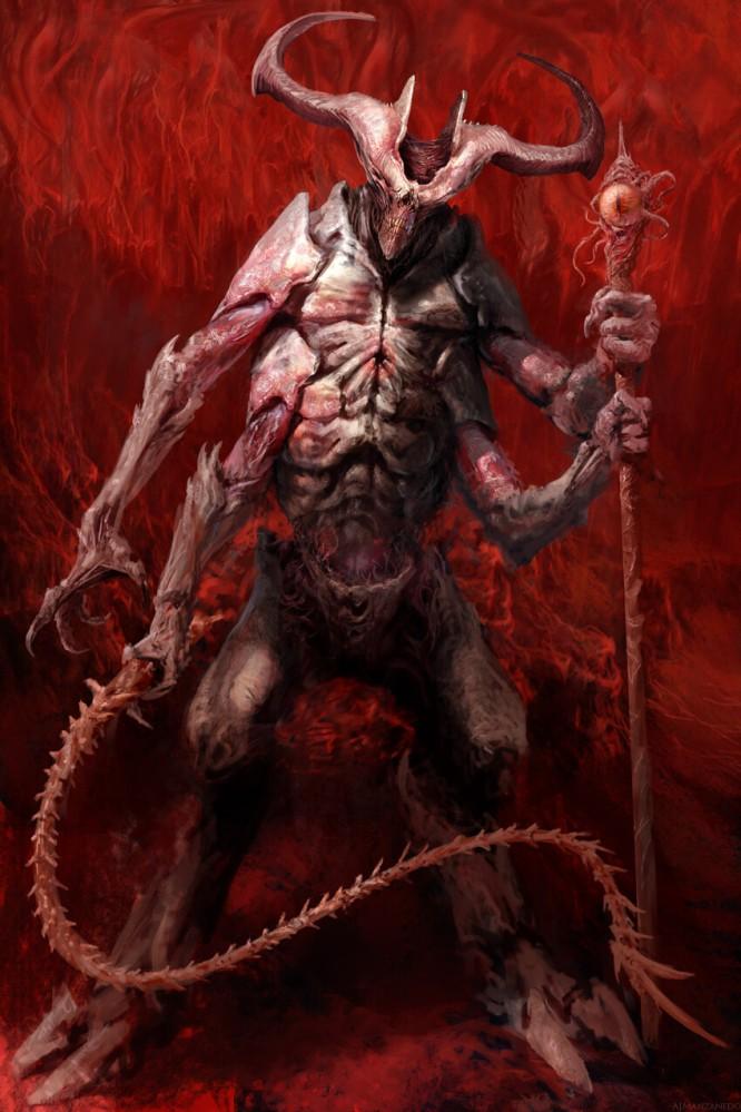 antonio-j-manzanedo-demon-manzanedo-iadalbaoth