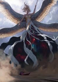 axel-sauerwald-goddess-of-light