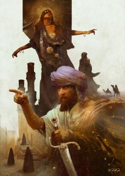 bastien-lecouffe-deharme-gods-people-khalistan-web